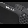 Cold Steel AK-47