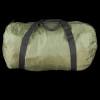 Ussen Packbag