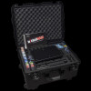 Wicked Edge Pro-Pack III with Hard Carrying Case