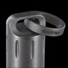 MecArmy CH1 EDC Titanium Keyring