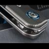 MKM Clap Carbon Fibre Bolster