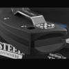 Cold Steel Ultimate Hunter CPM S35VN