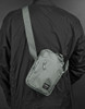 Pentagon Kleos Messenger Bag