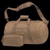 Pentagon Kanon Duffle Bag