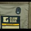 ClawGear Milvago Fleece Hoody MKII