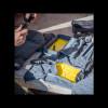 Helikon-Tex Service Case