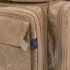Helikon-Tex Rangemaster Gear Bag