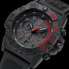 Luminox Navy SEAL 3581 Chronograph
