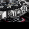 Luminox Navy Seal Colormark Chrono 3182 Bracelet