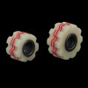 Ru Titley Heinnie® Cog Beads MKII