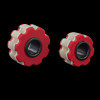 Ru Titley Heinnie® Cog Beads MKI