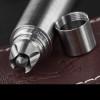Titaner Lotus Titanium Pen