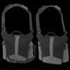 Maxpedition Entity Crossbody Bag Small 9L