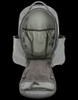 Maxpedition Entity 19L Backpack