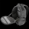 Maxpedition Entity 16L Sling Pack