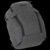 Maxpedition Entity 21L EDC Backpack