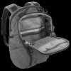 Maxpedition Entity 23L Laptop Backpack
