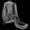 Maxpedition Entity 35L EDC Backpack