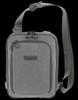 Maxpedition Entity Tech Sling Bag 7L Small