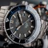 Davosa Argonautic Lumis T25 Automatic Blue