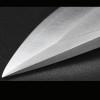 Fallkniven A1 Pro Standard Edition