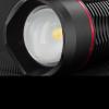 iProtec Pro 2400