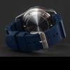 Victorinox Professional Diver Blue