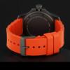 Victorinox I.N.O.X. Titanium Orange