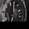 Victorinox I.N.O.X. Professional Diver Titanium
