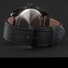 Victorinox Maverick Chronograph Black Edition