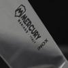 Mercury Seven Use