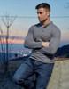 Pentagon Romeo Henley Shirt