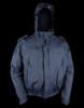 Pentagon Reloaded Jacket
