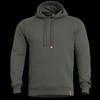 Pentagon Phaeton Hood Sweater