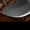 Fallkniven Embla