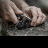 Smith's PP1 Tactical Sharpener