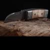 Lion Steel Bestman 13 Wood