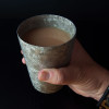 Titaner Titanium Cup