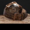 Traser H3 P67 Officer Pro Automatic Bronze