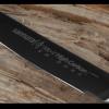Samura MO-V Steak Knife