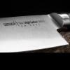 Samura MO-V Chef Knife