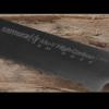 Samura MO-V Bread Knife