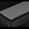 Samura Diamond Combination Stone 360/600