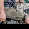 TAD Recon ST Shorts