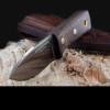 Condor Kephart Compact