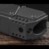 MecArmy LTR2 Titanium Lighter Case
