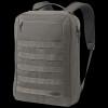 Camelbak Coronado Backpack