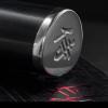 Samura Damascus Chef's Knife
