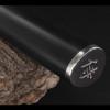Samura Damascus Grand Chef's Knife