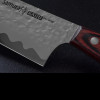 Samura Kaiju Chef's Essential Knife Set